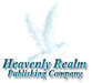 Heavenly Realm Outlet