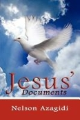 Jesus' Documents