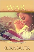 War on American Soil: When Christ Stepped In